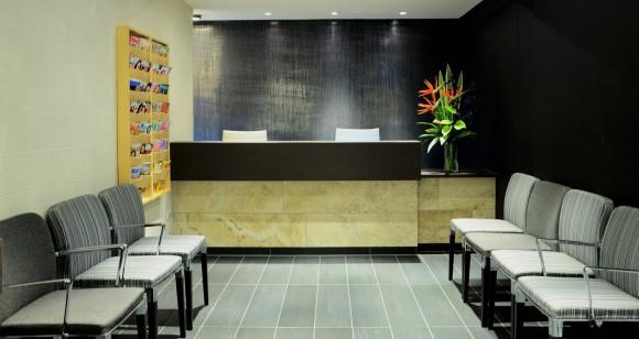 Level 7 Suite 3, 20 Collins Street Melbourne, VIC 3000