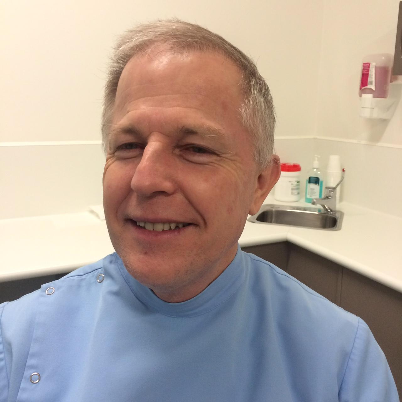 Orthodontics, Braces, Kittel