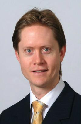 Periodontics, Dr. Simon Hinckfuss, Gums