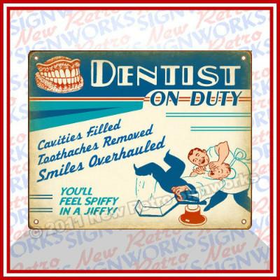 Vintage Advert!