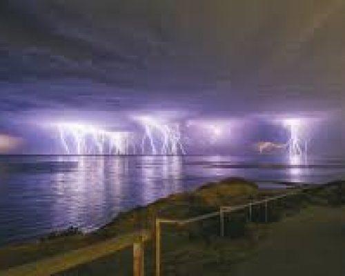 wbool storm 3