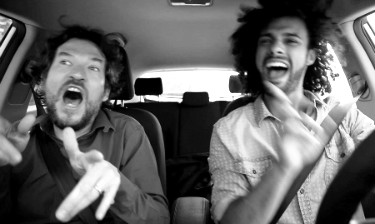 fun-friends-driving-car-dancing-and-singing-expressing-joy-and-happiness 375x224BW