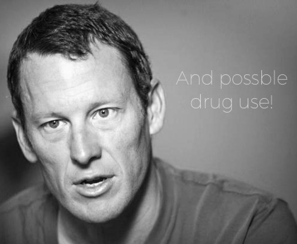 lance-armstrong 500x410 drug use