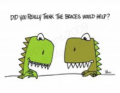 dinosaur-braces-236x-182