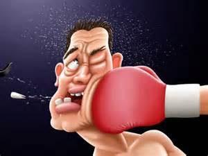 avulsed-tooth-cartoon-boxer