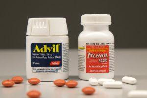 toothache-otc-painkiller_