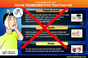 toothache-home-remedies